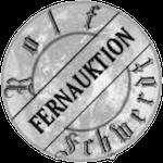 Schwerdt-Fernauktion